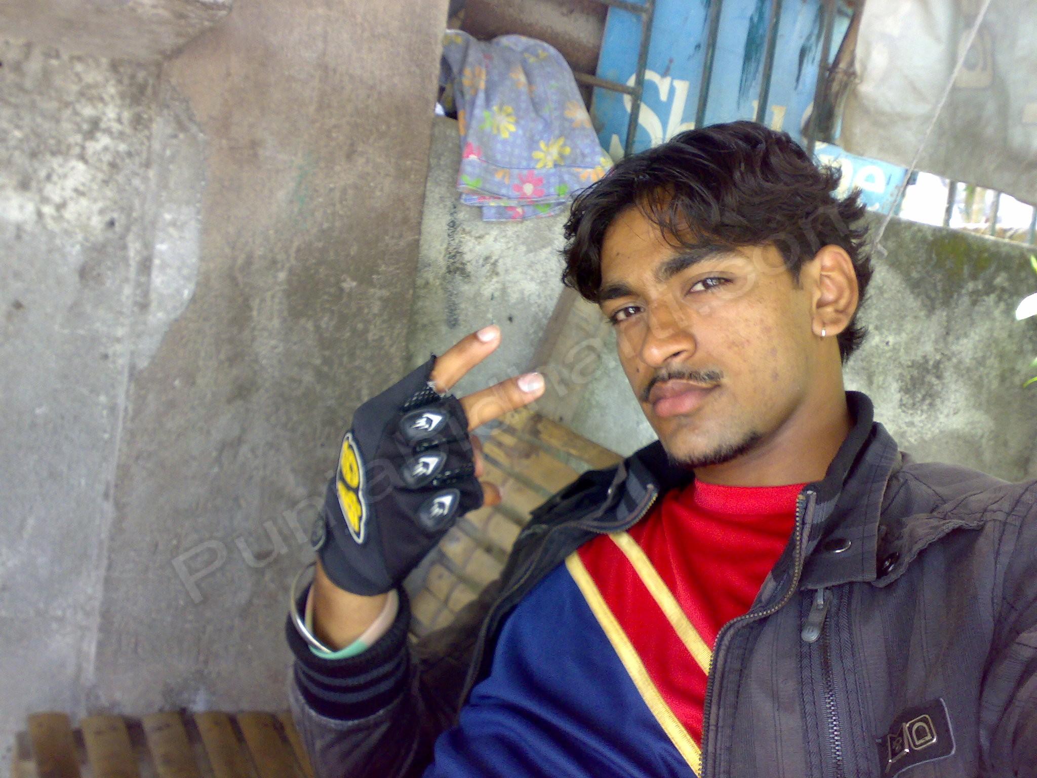 Funny Pictures For Facebook Upload In Hindi Desi Boy   PunjabiDhar...