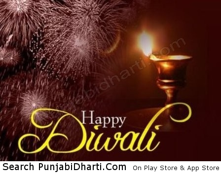 Happy-Diwali-2012-Wishes-Animated-eCards9.jpg (448×327)