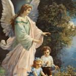 Angel-Wallpaper-angels-6102878-500-375