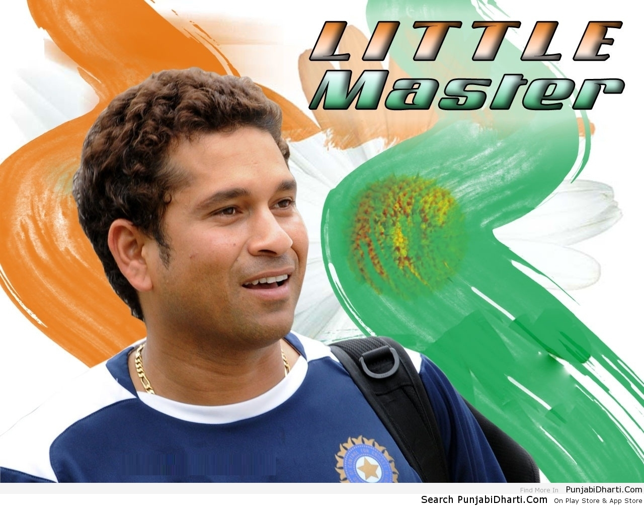 Sachin: Winning World Cup was best moment of my life