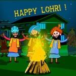 Happy-Lohri-2014-Lohri-Wishes-in-Hindi-Happy-Lohri-SMS