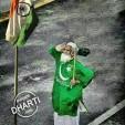 India With Pakistan