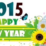 Happy-New-Year-2015-With-Flowers-hd-wallpaper-950x534
