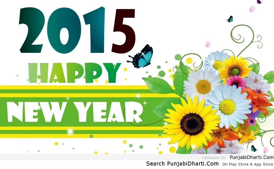 "Search Results for ""Happy New Year Hd Wallpaper 2015/page/2 ..."