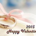 is it love ? | PunjabiDharti Com