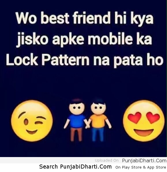 Best Friends Graphics Images For Facebook Whatsapp Twitter