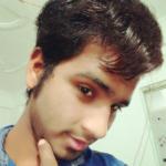 bheem prakash