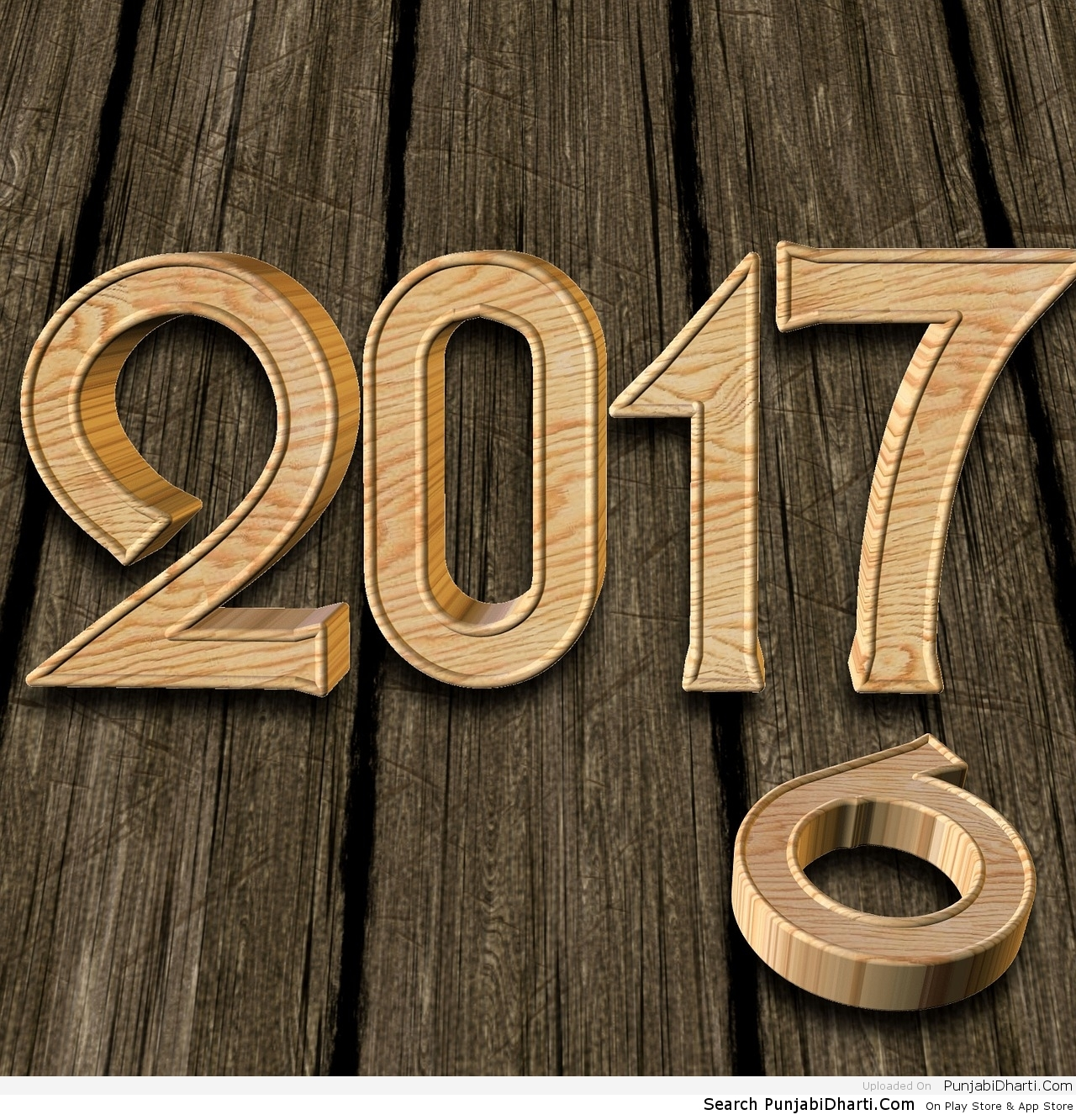 Happy New Year Graphics,Images For Facebook, Whatsapp, Twitter