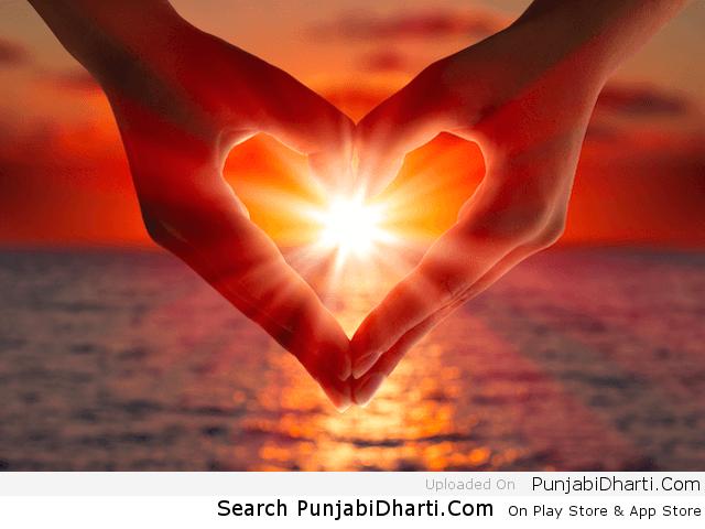 Dilkash Andaaz – Prince   PunjabiDharti Com