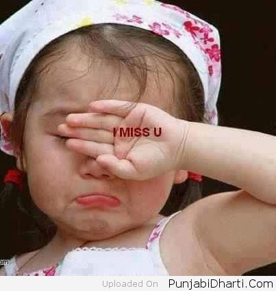 I Miss You Graphics,Images For Facebook, Whatsapp, Twitter