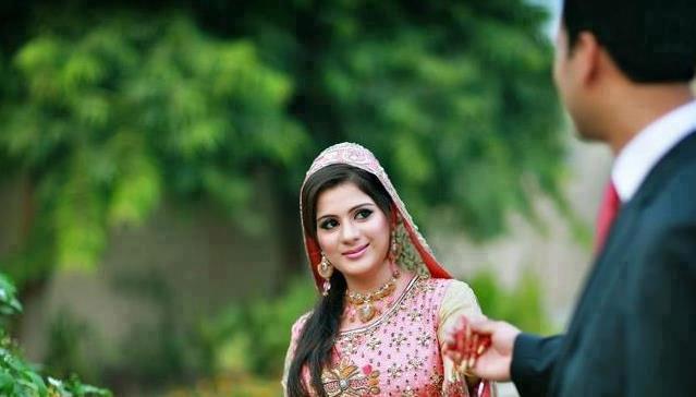 Holi Sharry Maan Mp3 Song Download - Mr-Jatt
