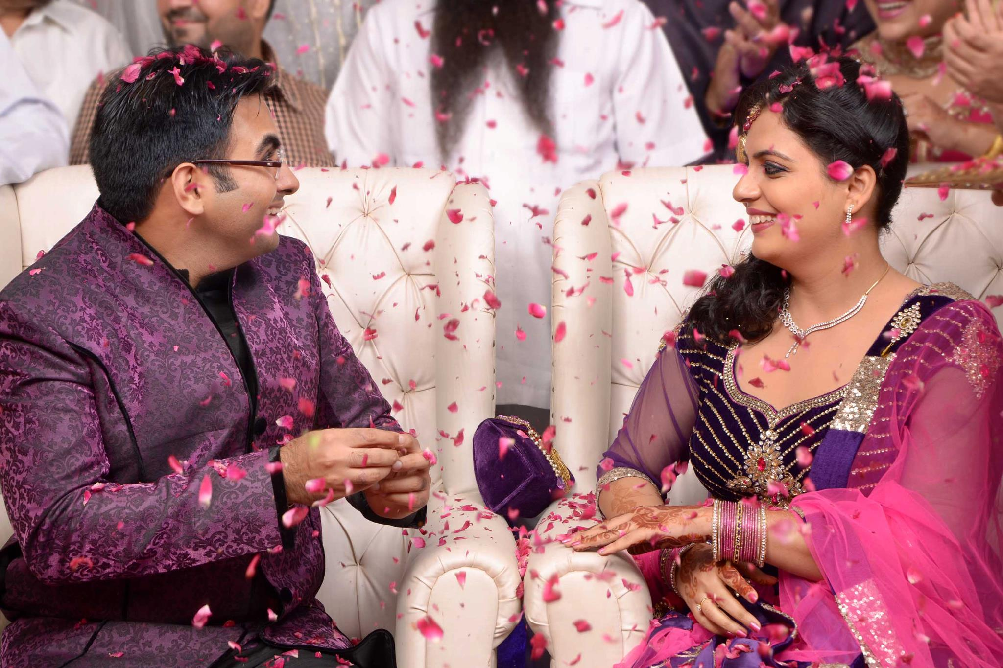 Images Of Love Couple With Quotes In Punjabi