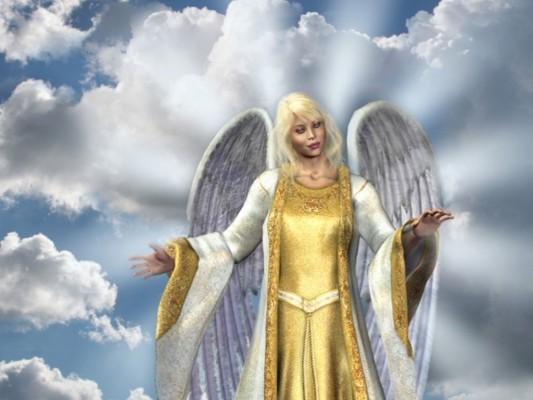 Angel-Wallpaper-angels-6102881-1024-768.jpg