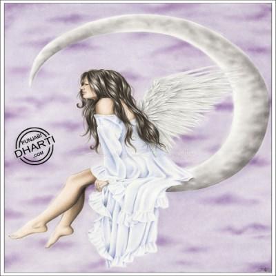Moon-Angel-angels-527583_930_1307.jpg